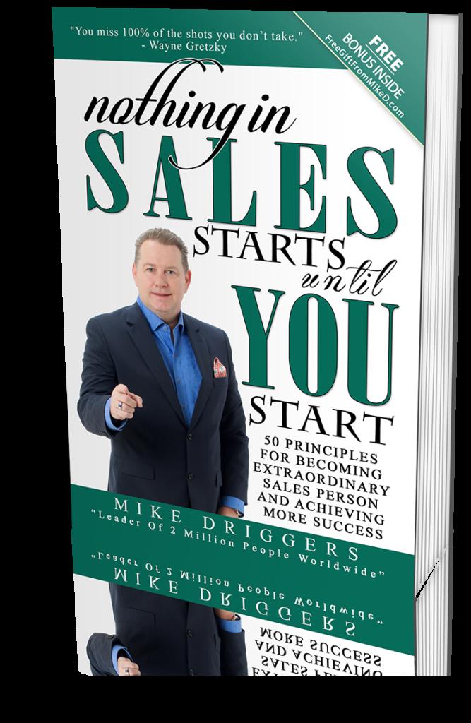 standing-book-sales-sm